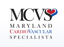 Maryland Cardiovascular Specialists