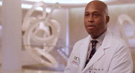 Maryland Cardiovascular Specialists